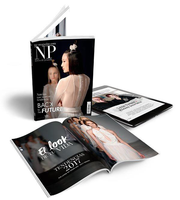 NP-magazine.jpg