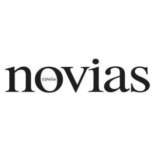 Revista-Novias-Espana