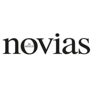 Novias-Mexico.jpg