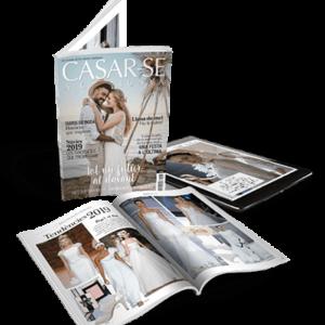 Revista-CC47.png