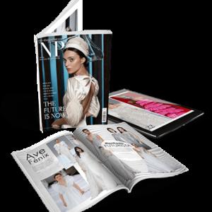 Revista-NP-33.png