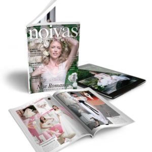 Revista-Noivas-de-Portugal-42