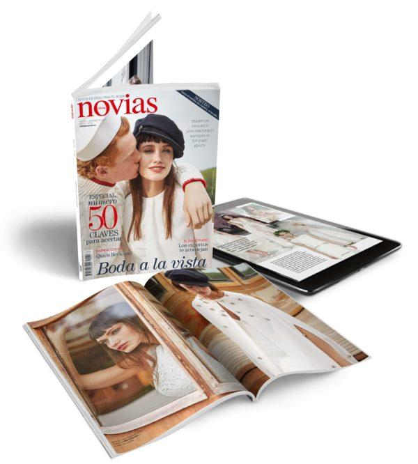 Revista-Novias-50-1.jpg