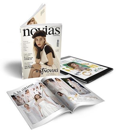 Revista-Novias-53.jpeg