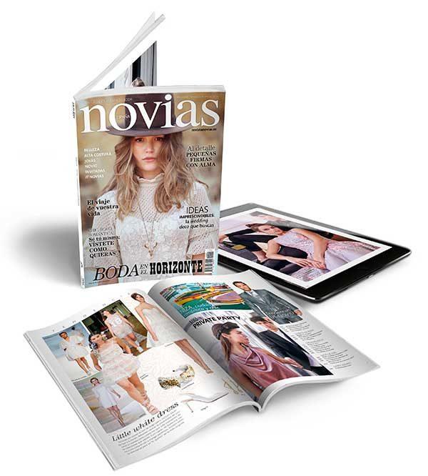 Revista-Novias-54.jpg