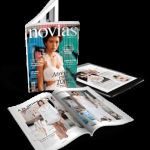 Revista-Novias-55.png