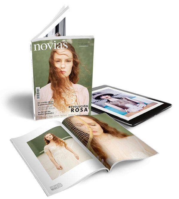 Revista-Novias-España.jpg