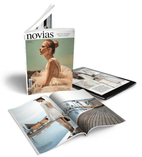 Revista-Novias-España-nº-49.jpg