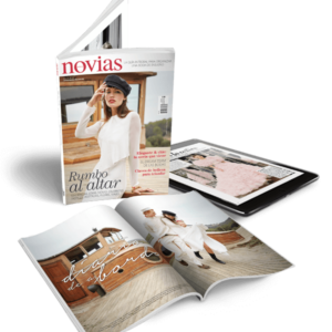 Revista-Novias-MX-25.png