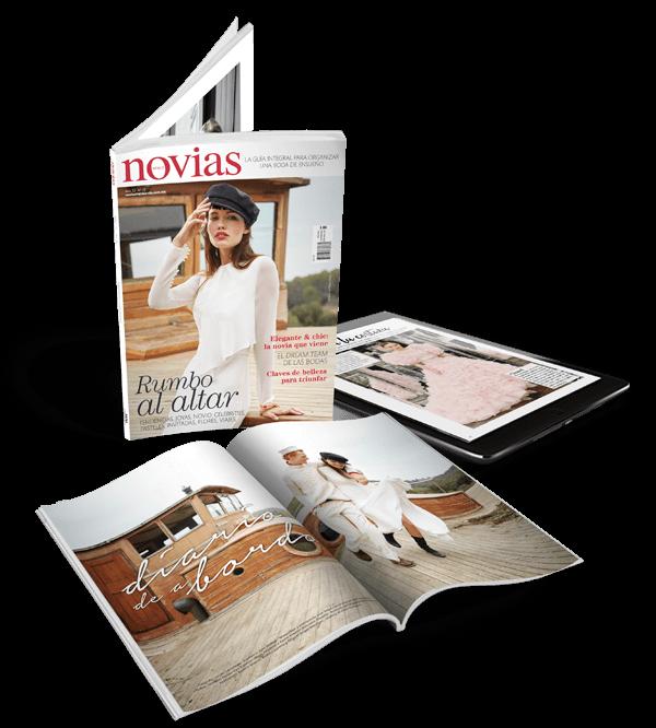 Revista-Novias-MX-25.png