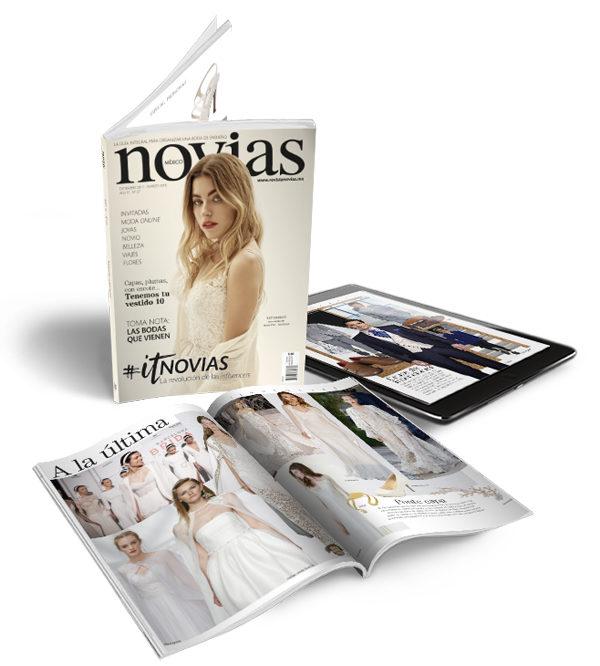 Revista-Novias-MX-27.jpg