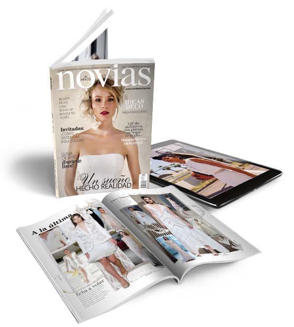 Revista-Novias-de-México-29