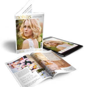 Revista_Noivas_de_Portugal_37.jpg