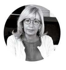 Rosa Oliva
