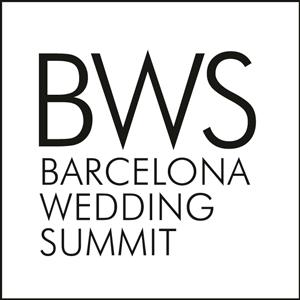 Barcelona-Wedding-Summit
