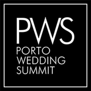 Porto-wedding-Summit