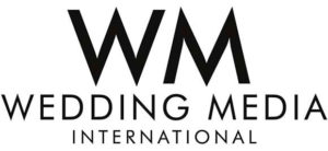 wedding-media-international