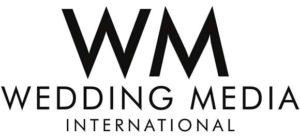 wedding-media-international