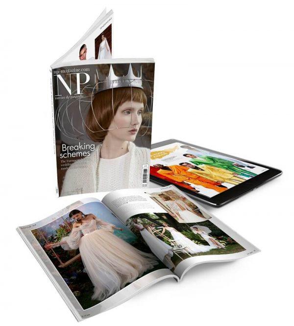 Revista-NP-34
