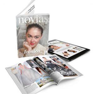 Revista-NdMx-30
