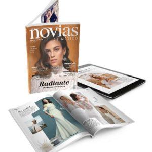 Revista-Novias-Mexico