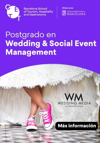 post-grado-wedding-planner