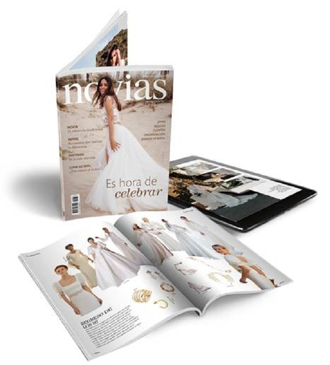 revistas-novias-wedding-media